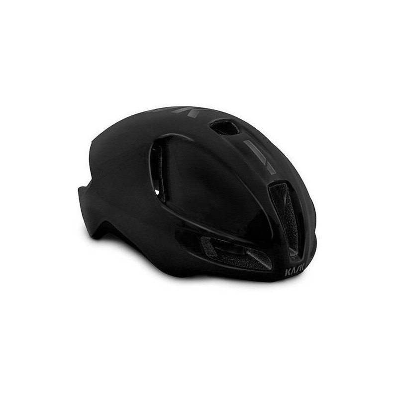 Casque Kask Utopia Black Matt