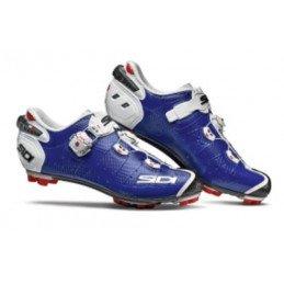 Chaussures Sidi Drako 2 SRS Blue