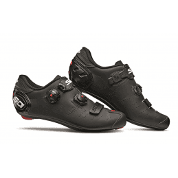 Chaussures Sidi Ergo 5 Matt Black