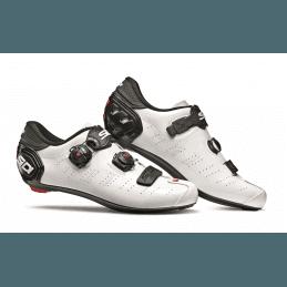 Chaussures Sidi Ergo 5 White Black