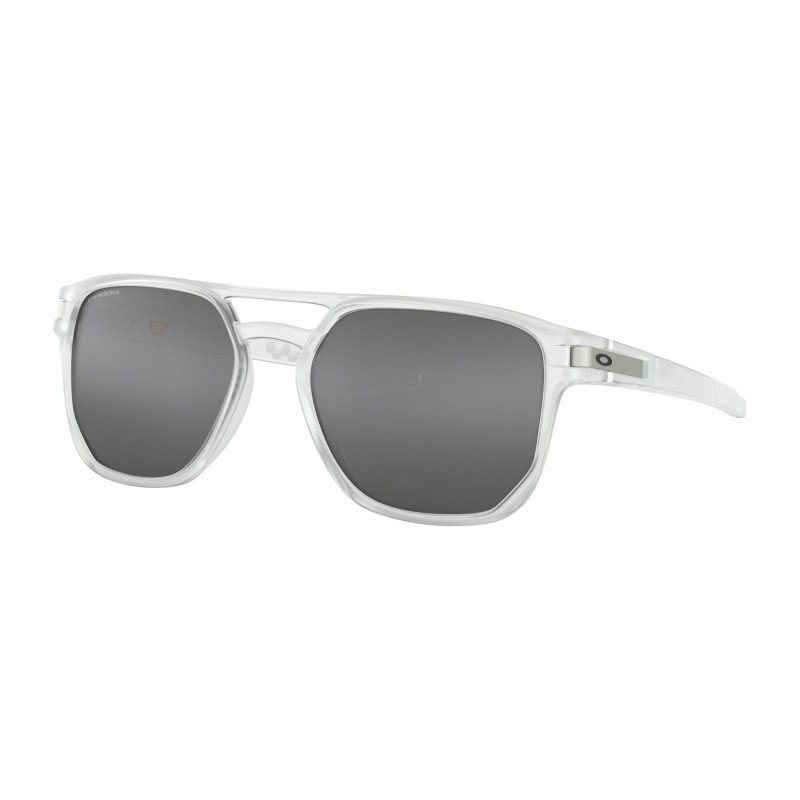Lunettes Oakley Latch™ Beta Matte Clear Prizm Black OO9436-0254