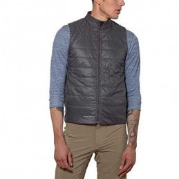 Veste Sans Manches Giro Insulated Vest
