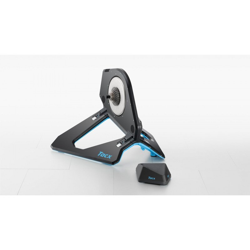 HOME TRAINER Tacx Neo Smart 2 T2850 2019