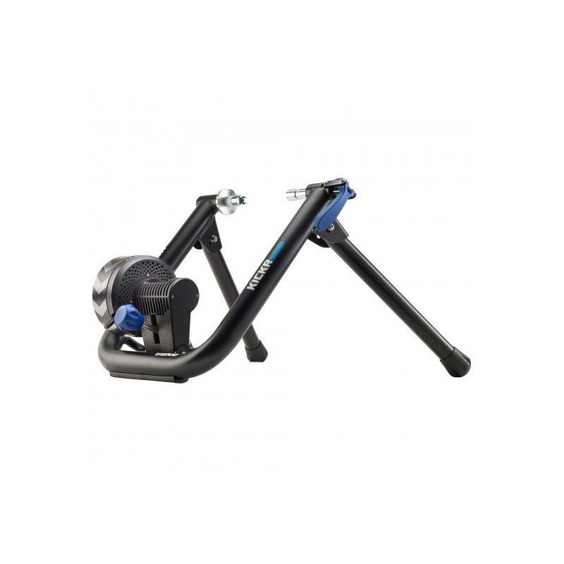 Home trainer Wahoo Kickr Snap