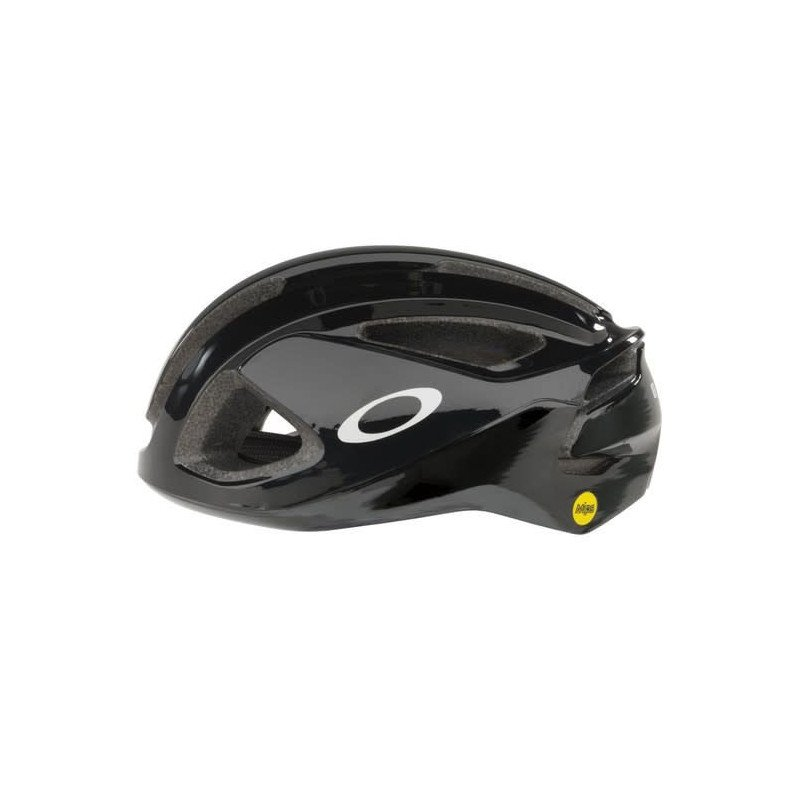 Casque Route Aro 3 Mips RED Black 2018 Oakley