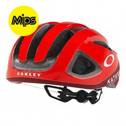 Casque Route Aro 3 Mips TEAM KATUSHA