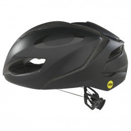 Casque Oakley Aro 5 Blackout MIPS