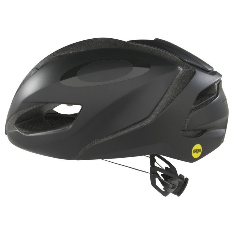 Casque Oakley Aro 5 Black MATT Noir MIPS