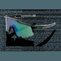 SpeedCraft SL