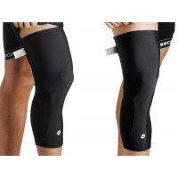 ASSOS JAMBIERES MANCHETTES