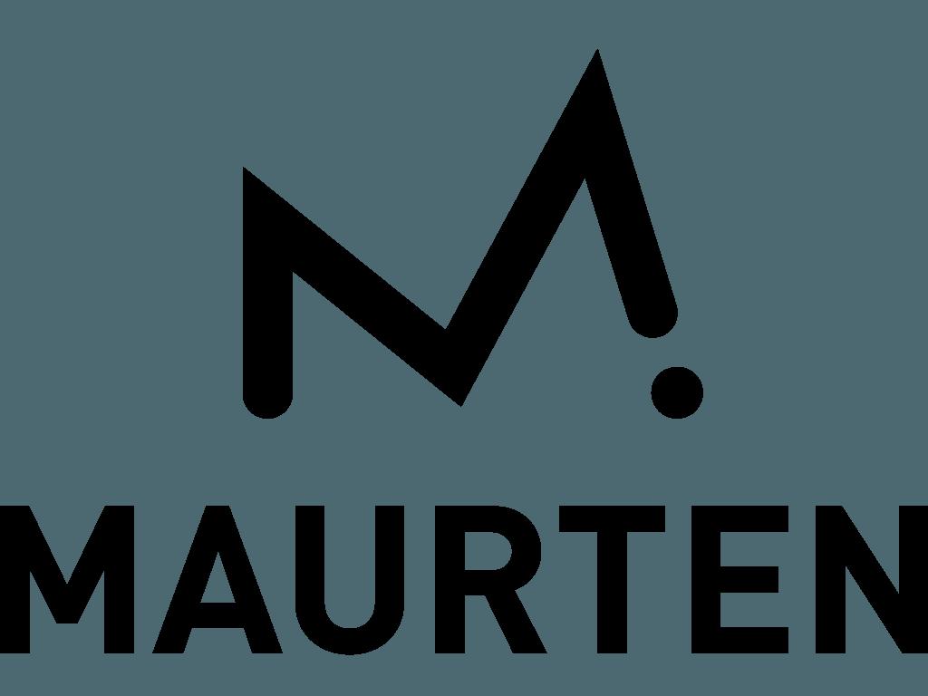 MAURTEN